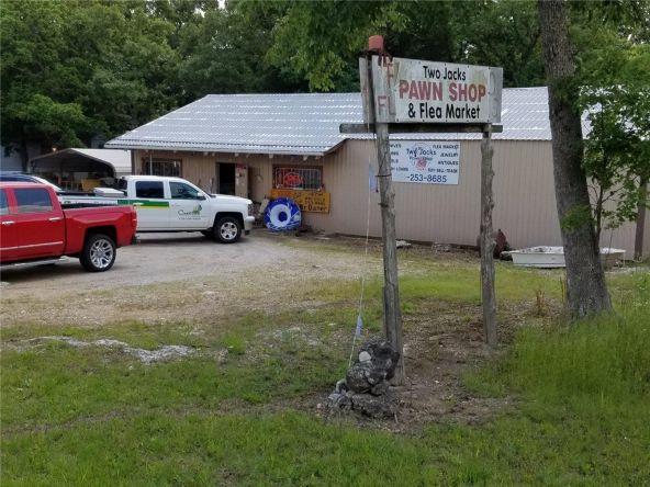 5327 Hwy. 62 West, Eureka Springs, AR 72632 Photo 4