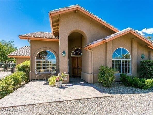 8579 N. Oak Forest Dr., Prescott, AZ 86305 Photo 89