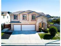 Home for sale: 39504 Vanderbilt Avenue, Murrieta, CA 92563