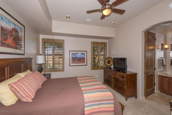 13954 N. Sonoran Links Ct., Marana, AZ 85658 Photo 40
