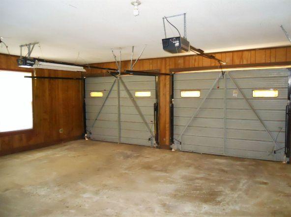 307 Douglas Brown Cir., Enterprise, AL 36330 Photo 3