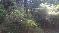 Home for sale: 0 Redwood Dr., Aptos, CA 95003
