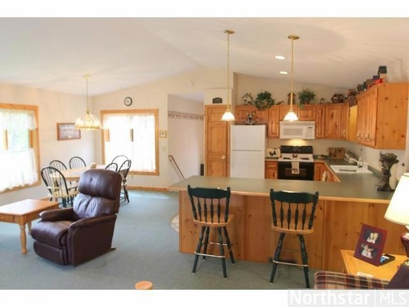 30350 North Pinewood Dr., Breezy Point, MN 56472 Photo 7