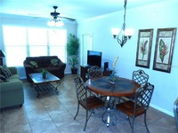 Home for sale: 903 Charo Parkway, Davenport, FL 33897