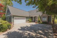 Home for sale: 48 Woodridge 1136 Ln., Lexington, VA 24450