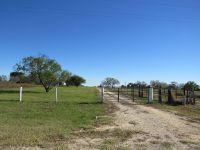 Home for sale: 44.772 Acres Elm Creek Rd., Seguin, TX 78155