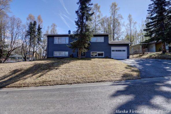 6450 Carlos Ct., Anchorage, AK 99504 Photo 3