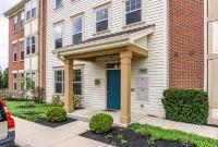 Home for sale: 3350 Marburg Square Ln., Cincinnati, OH 45209