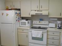 Home for sale: 6940 S.E. Constitution Blvd., Hobe Sound, FL 33455
