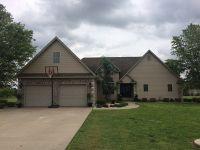 Home for sale: 140 Huntington Cirle, Pittsburg, KS 66762