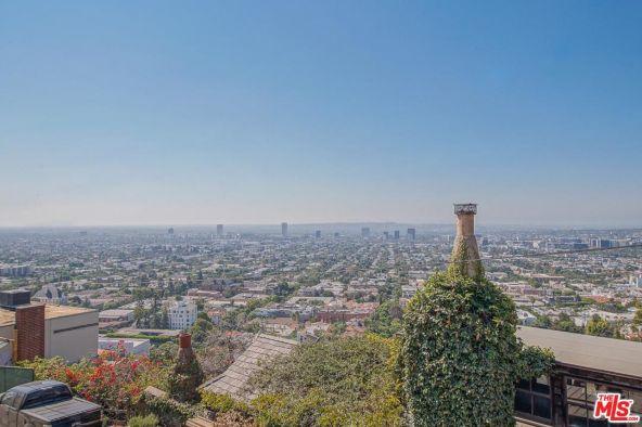 1541 Marlay Dr., West Hollywood, CA 90069 Photo 11