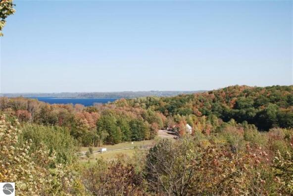 Lot 45 Leelanau Highlands, Traverse City, MI 49684 Photo 9