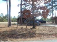 Home for sale: 987 Tannenbaum Rd., Drasco, AR 72530