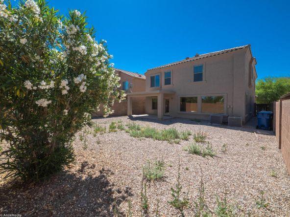 4224 E. Coal St., San Tan Valley, AZ 85143 Photo 38