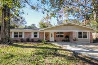 Home for sale: 2214 Mulberry Blvd., Tallahassee, FL 32303