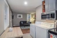 Home for sale: 920b Granada, Nashville, TN 37206