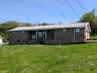 Home for sale: 173 Longview Dr., Castlewood, VA 24224