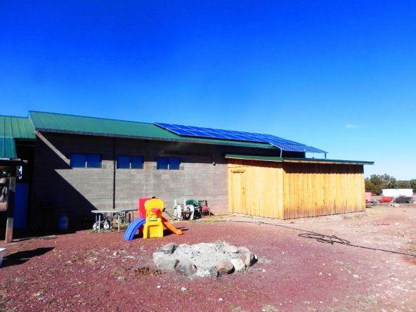 9877 Bluebell Ln., White Mountain Lake, AZ 85912 Photo 6