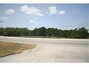 Home for sale: 7001 Lohman, Lago Vista, TX 78645