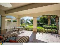 Home for sale: 5831 N. Ocean Blvd., Ocean Ridge, FL 33435