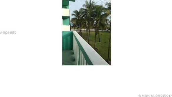 301 Ocean Dr. # 302, Miami Beach, FL 33139 Photo 5