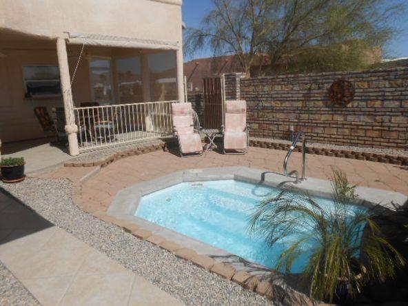 13547 E. 49th St., Yuma, AZ 85367 Photo 9
