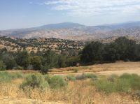 Home for sale: 0 Clear Creek Rd., Keene, CA 93531