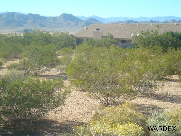 7456 E. Cochise, Kingman, AZ 86401 Photo 7