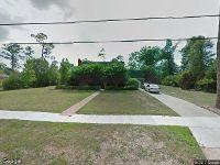 Home for sale: Presley, Atmore, AL 36502
