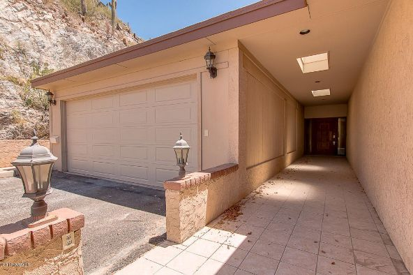 7043 N. Longlook Rd., Paradise Valley, AZ 85253 Photo 14