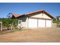 Home for sale: 19939 Fortuna del Este, Escondido, CA 92029