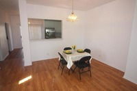 Home for sale: 2111 West Concord Ln., Addison, IL 60101