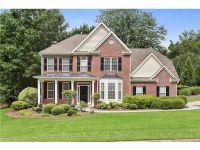 Home for sale: 926 Wandering Vine Dr., Mableton, GA 30126
