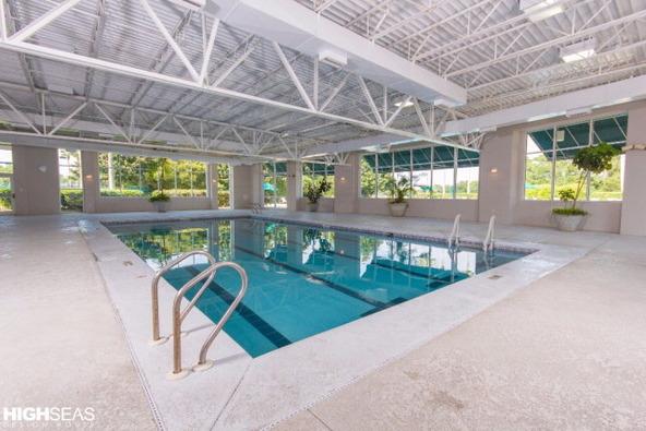 513 Retreat Ln., Gulf Shores, AL 36542 Photo 13