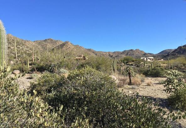 4156 W. Cayton Mountain, Marana, AZ 85658 Photo 6