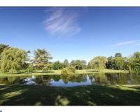 Home for sale: 8 Golf View Dr., Medford, NJ 08055