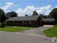 Home for sale: 920 Varnado St., Franklinton, LA 70438