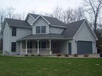 Home for sale: 7753 Summit 19.55, Gladstone, MI 49837
