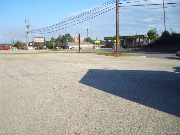 219 Cedar St., Greenville, AL 36037 Photo 16