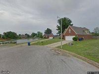 Home for sale: Kingsman, Horn Lake, MS 38637
