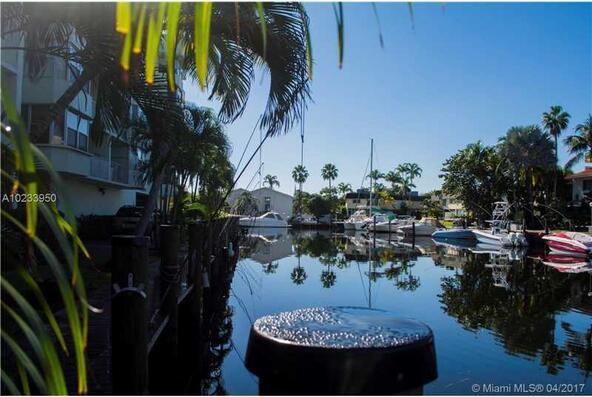 16565 N.E. 26th Ave. # 5j, North Miami Beach, FL 33160 Photo 9