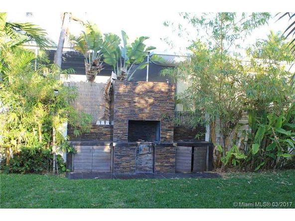 1701 N. Cleveland Rd., Miami Beach, FL 33141 Photo 18