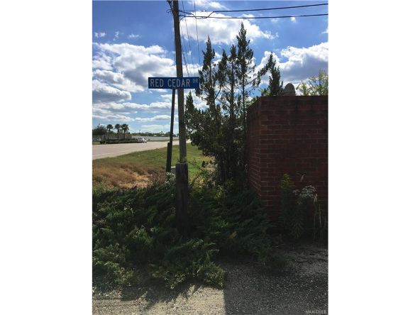 6312/6248 Red Cedar Dr., Montgomery, AL 36108 Photo 12