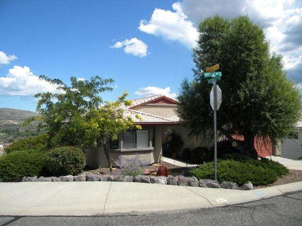 1951 Oriental Avenue, Prescott, AZ 86301 Photo 1