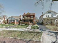 Home for sale: Cobb, Decatur, IL 62522