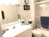 Home for sale: 7900 Camino Cir. # 406, Miami, FL 33143