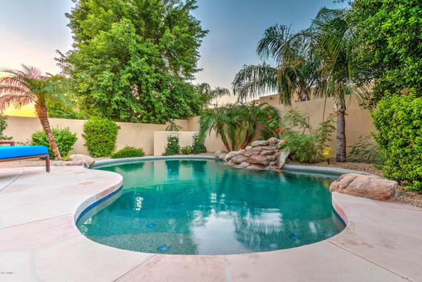1512 W. Augusta Avenue, Phoenix, AZ 85021 Photo 38