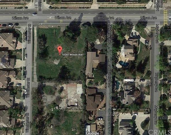 10241 Wilson Avenue, Rancho Cucamonga, CA 91737 Photo 1