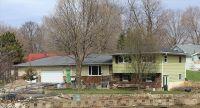 Home for sale: 302 Johnson St., Morrison, IL 61270