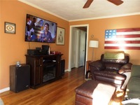 Home for sale: 19 North Cir., Naugatuck, CT 06770